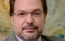 advogado_marcelo_baraldi_dos_santos_-_socio_do_escritorio_baraldi_e_bonassi_advocacia_empresarial