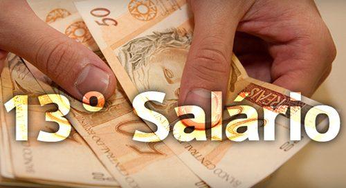 13-Salario-3-