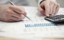 Faturamento-das-micro-e-pequenas-empresas-cai-119-no-1-semestre