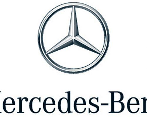 Mercedes_Benz_Logo_07