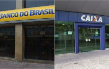 agencias-banco-do-brasil-e-caixa-economica-copy
