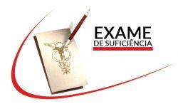 exame-de-suficiencia